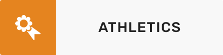 Click here for Athletics